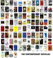 Image Result For Lit Charts Book Lists Chart Literature