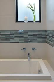Small Picture Bathroom Wall Tile Designs Home Design Ideas