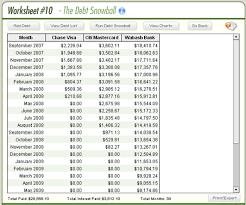 Dave Ramseys Personal Finance Software Review Moneyspot Org