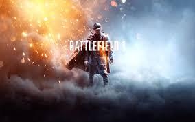 Battlefield 1 wallpaper battlefield one ...