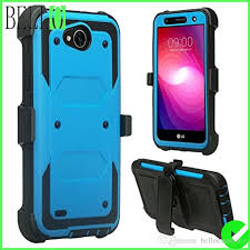 lg fiesta. cool lg x power 2 case, fiesta lte k10 lv7 case,shockproof rugged hybrid armor case cover belt clip holster cell phone cases