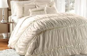 bathroom decoration medium size ivory comforter set queen cream colored sets kbdphoto bed bath and beyond