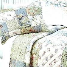 farmhouse bedding set quilts country quilt bedding sets country quilts bedding french quilt sets style bedroom farmhouse bedding set