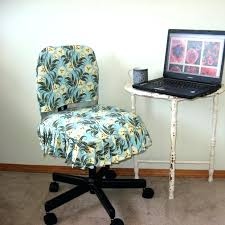 heated seat for office chair fascinating office chair heated seat covers office chair heated seat