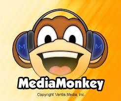 MediaMonkey 5 icon - MediaMonkey forum