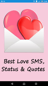Love Quotes App Magnificent Download Love Quotes App Ryancowan Quotes