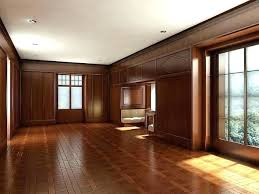 decoration wood walls interior panelling for wall design wooden panels ideas painting paneling designs
