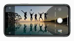Camera Specs Compared Iphone Xr Vs Iphone 11 Vs Iphone 11 Pro