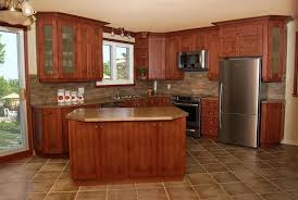 l shaped kitchens with islands. Delighful Shaped L Shaped Kitchen With Island Layout Full Size Of  Design And Space Bar Window Plan For Kitchens Islands