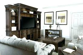 pottery barn entryway furniture. Entry Hall Furniture Pottery Barn Entryway Hallway  And O