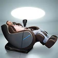 indoor zero gravity chair. Indoor Zero Gravity Chair Contemporary