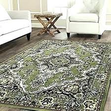 dining room rugs 8x10 dining room rugs easy to clean elegant for living area clearance