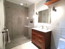 Bathroom Remodeling Brooklyn Gorgeous AM Building And Remodeling 48 Photos 48 Reviews Contractors