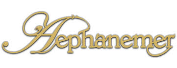 """Résultat de recherche d'images pour """"logo aephanemer"""""""