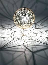 unique pendant lighting. Wonderful Unique Unique Pendant Lights Elegant  Best Ideas About   With Unique Pendant Lighting