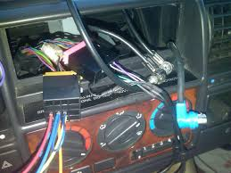 new radio install in disco land rover forums land rover and click image for larger version 00683 20120208 1751 jpg views