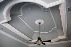 Small Picture Best Coved Ceiling Designs Modern Ceiling Design