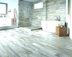 marazzi tile home depot wood look tile home depot wood look tile home depot wood look