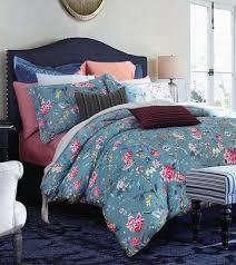 large size of duvet cover cotton duvet cover ivory duvet cover bed linen duvet covers