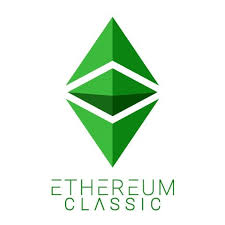 Ethereum Classic Growth Chart Ethereum Classic Etc Growing Against All Odds Oracletimes