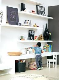 Floating Shelves Ireland Childrens Shelves Krepimclub 24