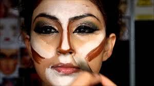 wedding makeup course vibrant ideas 13 stani bridal makeup mehndi mayun bride slough
