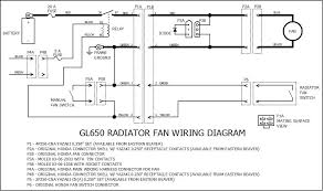 horton c2150 wiring diagram horton image wiring horton fan wiring diagram diagram on horton c2150 wiring diagram