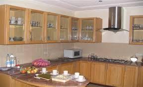 Small Picture Laminated Kitchen Cabinets Hpd352 Kitchen Cabinets Al Habib