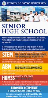 ateneo de davao university davao city strong in more info