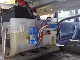 r33 relay information needed driftworks forum GM Fuel Pump Wiring Diagram at R33 Skyline Fuel Pump Wiring Diagram