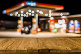 Wage Lighting Design Caltex Franchisee Allegedly Falsified Employee Wage Records