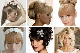 Jaké účesy Chodí S Dívkami S Velkým čelem Velké čelo Je Malý Problém