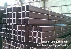 Stainless Steel Grit Finish Chart Stainless Steel Square Tubing Manufacturer Astm A554 304