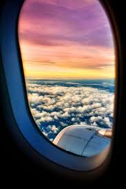 window seat airplane. Simple Airplane Airplane Window Seatsummer Isnu0027t Complete Without A Trip On Airplanes Intended Window Seat Airplane E