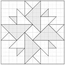 Best 25+ Quilting patterns free ideas on Pinterest   Quilt ... & swoon quilt pattern free - Pesquisa Google Adamdwight.com