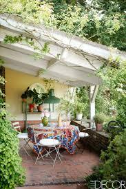 22 Perfect Porches For Lazing Al Fresco