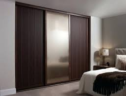 modern sliding closet doors for bedrooms page modern sliding closet doors for bypass sliding closet