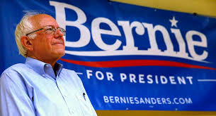 bernie sanders for president wallpaper. bernie sanders for president wallpaper