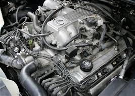 diy coolant temperature sensor change (pics) clublexus lexus 02 Lexus Cooling Fans Schematic name cts_06 jpg views 1885 size 199 2 kb 02 Lexus SC430