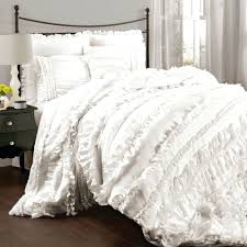full size of textured duvet covers twin textured white duvet cover twin beautiful luxurious elegant modern