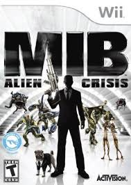 17 best ideas about console nintendo wii nintendo men in black alien crisis 19 99 your 1 source for video games consoles