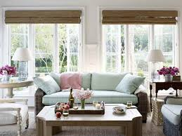 ... Cottage Style Decorating Blogs ...