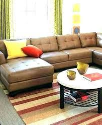 macys furniture leather sofa full size of ure grey sectional couch sleeper sofa macys sectional sleeper sofa macys