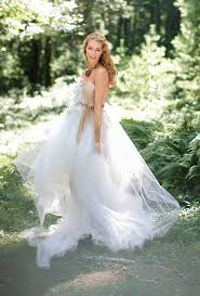 wedding dresses with tulle skirt pictures ideas guide to buying