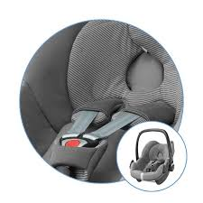 maxi cosi replacement cover for carry cot pebble