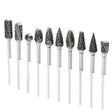 <b>tungsten</b> carbide burs <b>dental</b> burs set brocas de tungstenio <b>tungsten</b> ...