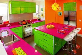 Colorful Interior Design interior design kitchen colors in your style kitchen ideas in 1826 by uwakikaiketsu.us