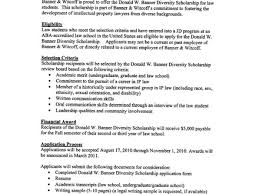 essay format essay heading format org when writing scholarship essays what format scholarship