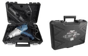 <b>Электроинструмент Forsage F-03071</b>, цена 288 руб., купить в ...