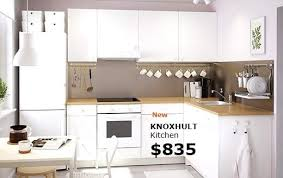 Small Picture Ikea Cabinets Kitchen Kitchen Cabinets Reviews Home Design Ideas
